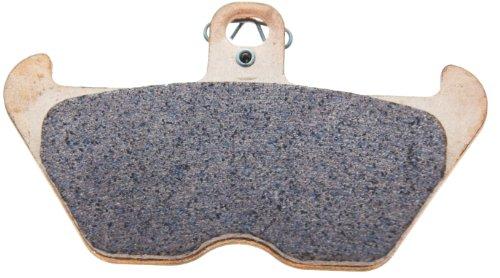 Galfer FD178G1370 HH Sintered Advanced Ceramic Brake Pad
