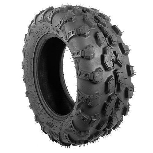 Itp Tire Bajacross S 27X11R14 6P0210