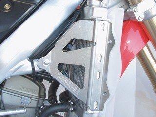 Works Connection Radiator Brace 18-001
