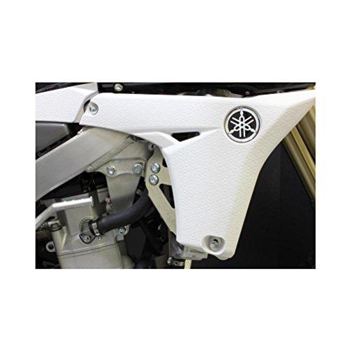 Works Connection Radiator Brace 18-267