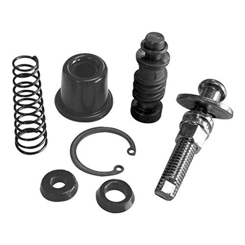 K&L Supply Master Cylinder Rebuild Kit - Clutch 32-1081