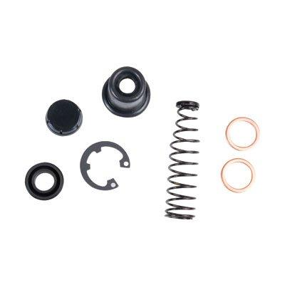 Pro X Front Brake Master Cylinder Rebuild Kit for Kawasaki PRAIRIE 360 4X4 2003-2013