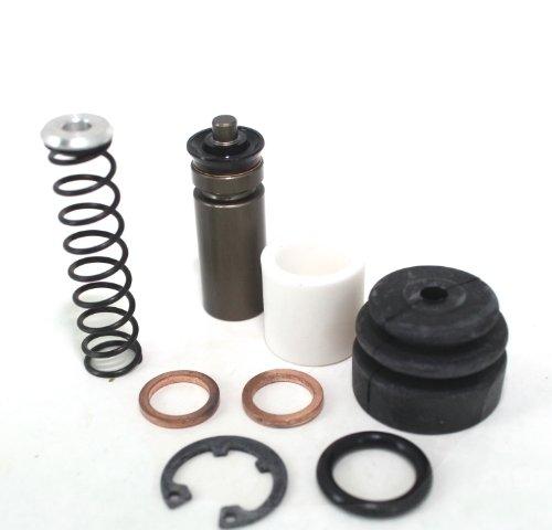 Rear Brake Master Cylinder Rebuild Kit KTM 450 SX Racing 2003