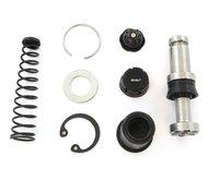 Reproduction Brake Master Cylinder Rebuild Kit - 45530-377-305 - CB360 CB400F CB450 CB500T CB550 CB750