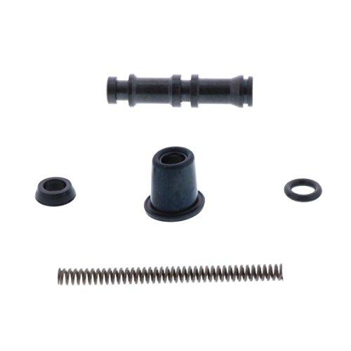 SPI SM-05407 Master Cylinder Rebuild Kit - Replaces Polaris OEM  2204323