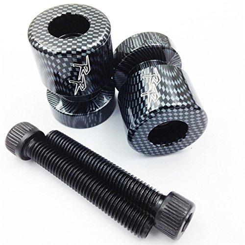SMT MOTO- Carbon Fiber Motorcycle Swingarm Spools Sliders For Honda Cbr1000Rr Cbr250R 600Rr 900Rr 954Rr Rc51 Cn