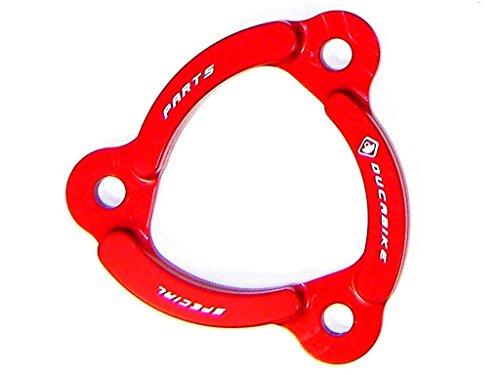 Ducabike Spring Retainer Ducati Diavel XDiavel Hypermotard 939 Multistrada 1200 950 Monster 8211200 Scrambler