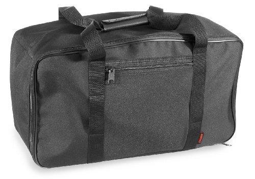River Road OEM Tour-Pack Liner Bag 107233