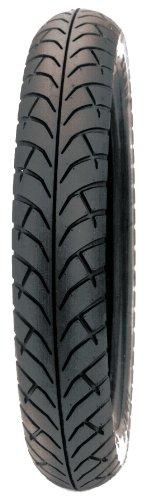 Kenda K671 Cruiser Motorcycle Tire Front 11070-17