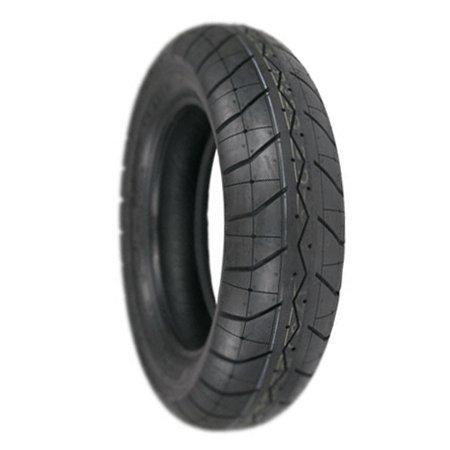 Shinko 230 Tour Master StreetCruiser Motorcycle Tire - 13090V-15  Rear