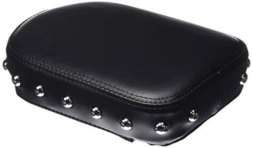 Kawasaki 39156-0118-MA Studded Backrest Pad