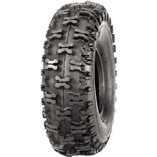 ITP Mini ATVSGO Holeshot Carts Rear Tire