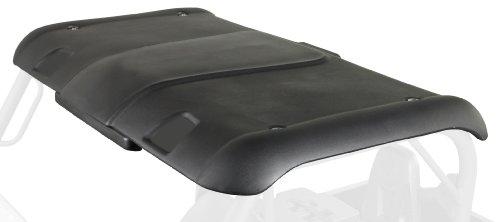 Kolpin Yamaha Rhino Sport Roof - 1495