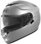 Shoei GT-AIR Helmet - 2X-LargeSilver