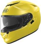 Shoei GT-AIR Helmet - SmallBrilliant Yellow