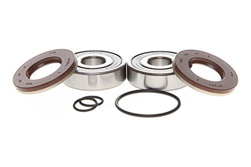 Kawasaki 650750800 Jet Pump Rebuild Kit Premium -Viton Seals- KOYO Bearings