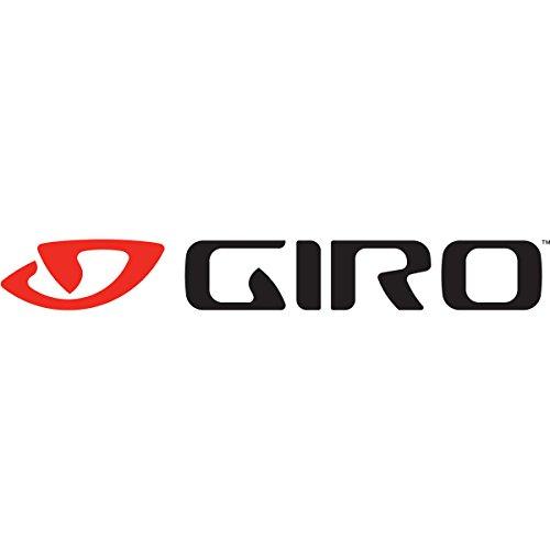 Giro 2008 G9 R Helmet Replacement Pad Kit - Large - 2007728