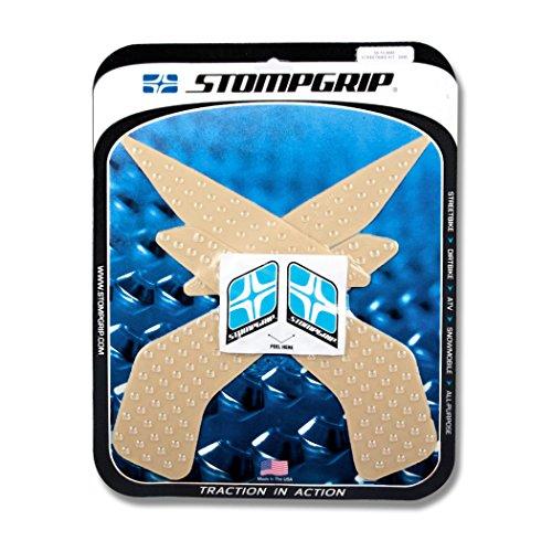 Stompgrip Grip Kit Tnk Crf250L 55-10-0088