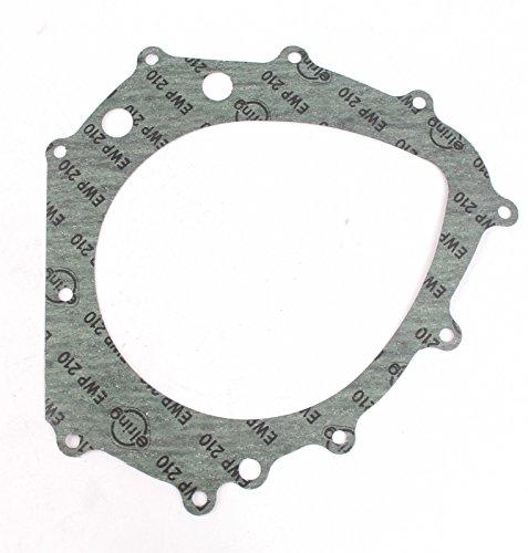 HYOSUNG OEM Stator Magneto Cover Gasket for Hyosung GT650R GT650 GV650