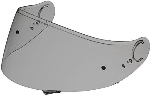 Shoei CNS-1 PINLOCK Mellow Smoke Shield