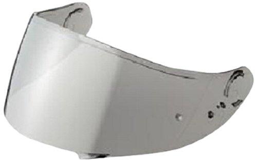 Shoei CNS-1 PINLOCK Silver