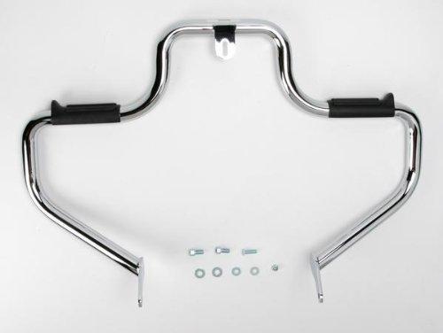 Lindby Multibar Chrome for Honda VTX-1300S VTX1300S 02-07