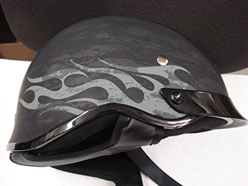 Genuine OEM Polaris Victory 12 helmet 286218203 size Medium