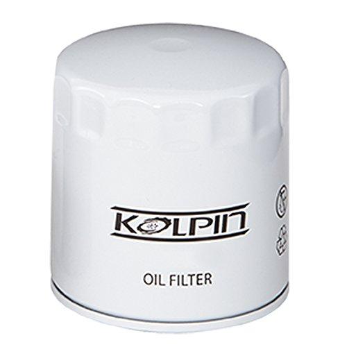 Kolpin Oil Filter Polaris Victory Spin-On Type - 05-1356