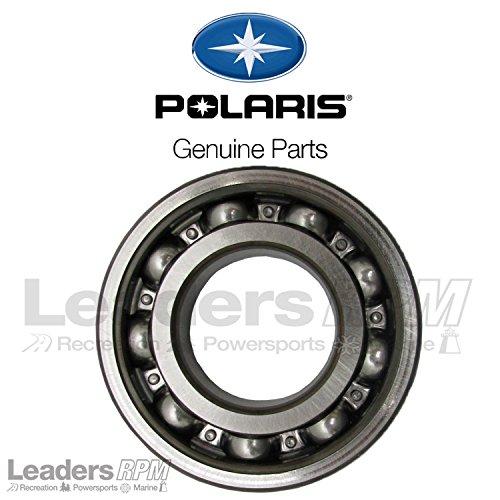 PolarisVictory New OEM Ball Bearing 30X62X16 3514426 Sportsman Ranger Vegas