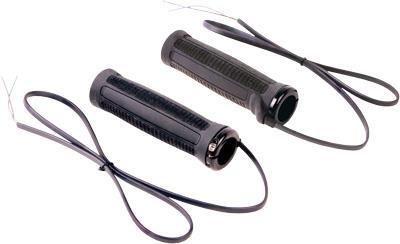 Symtec Heated Grip Kit Atv HiLo 215049