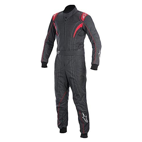 Alpinestars 3353015-1430-46 KMX-5 Race Suit