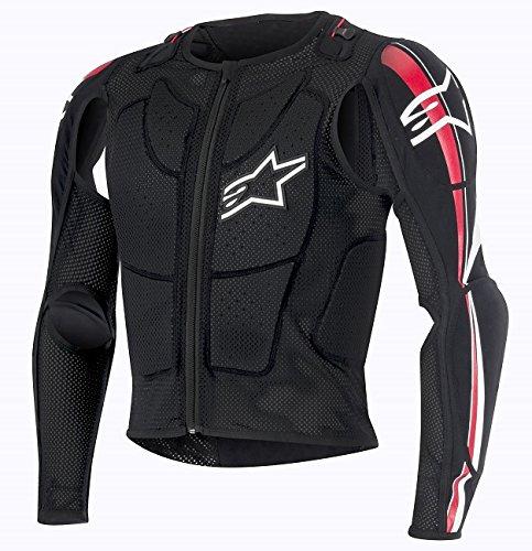 Alpinestars Bionic Plus Jacket-M