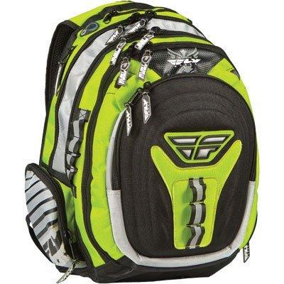 Fly Racing 28-5081 Backpack