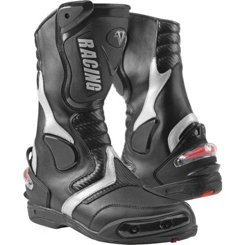 Vega Sport Ii Boots (black, Size 10)