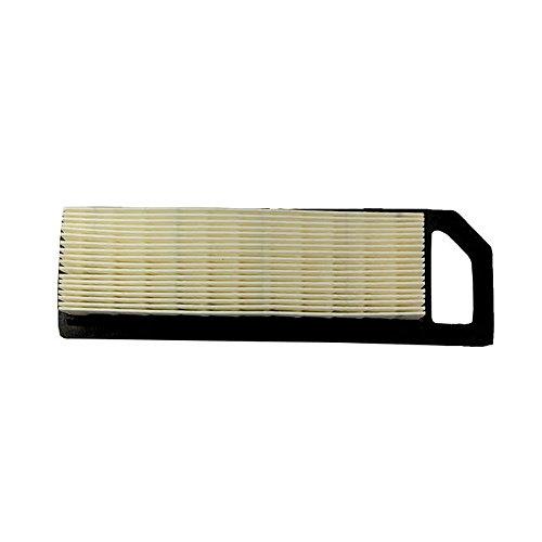 Kawasaki Air Filter Replacement 11029-0018 FJ180V 11029-7016 11029-7021