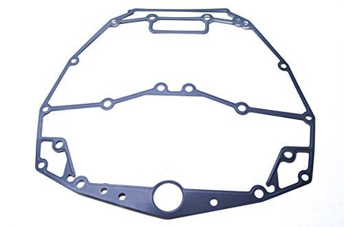 Suzuki 11489-93J00 Oil Pan Gasket QTY 1