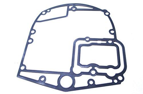 Suzuki 11489-96J01 Oil Pan Gasket QTY 1