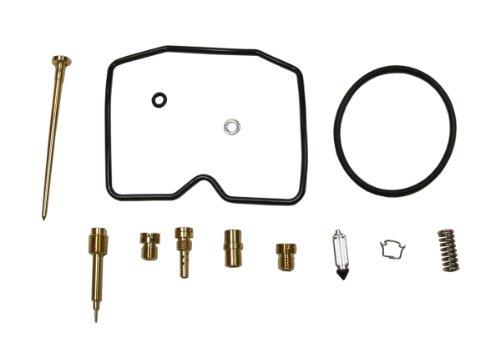 Factory Spec AT-07418 Carb Repair Kit Kawasaki Prairie 300