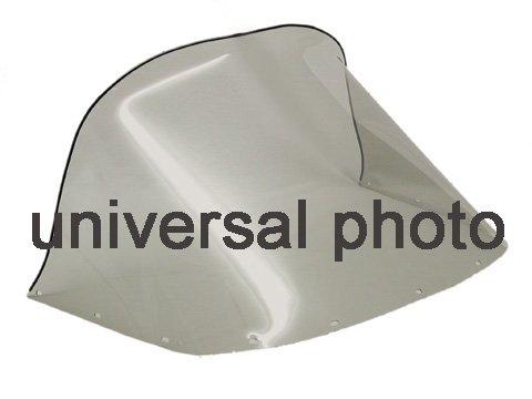 Koronis 450-260-01 Polaris Windshield Clear