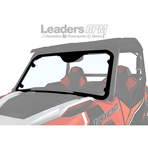 Polaris New OEM General Pro-Fit Lock RideGlass Windshield 1000 EPS 2881109