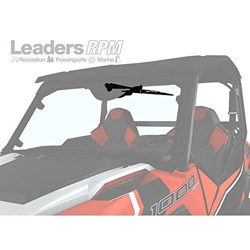 Polaris New OEM General Windshield Wiper Kit 1000 EPS 2881090