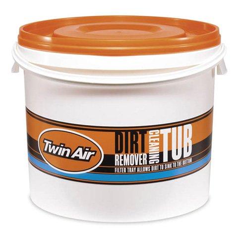 Tiwn Air Twin Air Cleaning Tub 159011
