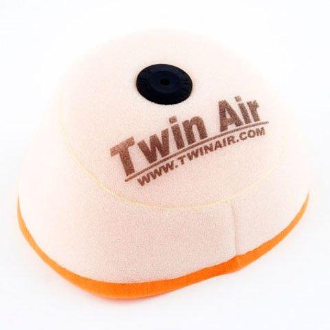 Tiwn Air Twin Air Filter Suzuki 153211