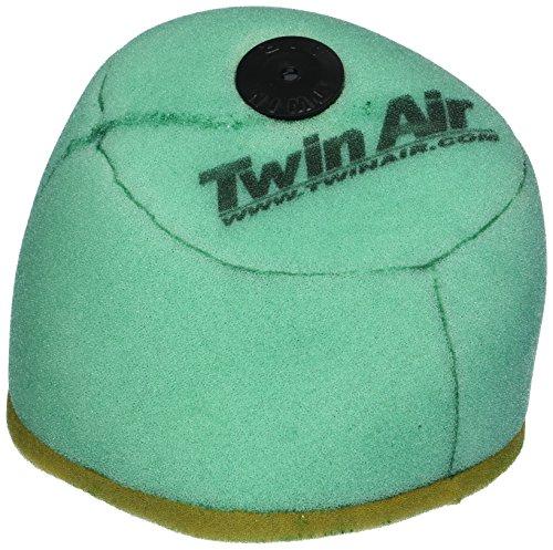 Twin Air 150206x Pre-Oiled Dual Foam Air Filter
