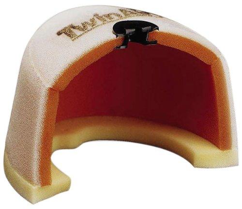 Twin Air 151116 Dual Foam Air Filter