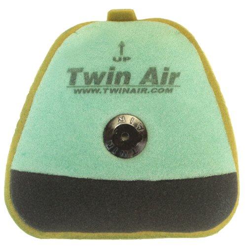 Twin Air 152218X Pre-Oiled Dual Foam Air Filter