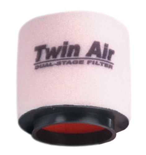 Twin Air 156140 Dual Foam Air Filter