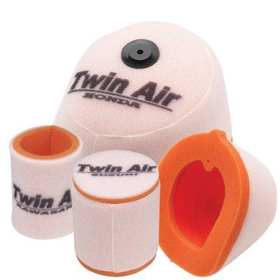 Twin Air - Air Filter for Kawasaki KLX250S 2009-2010