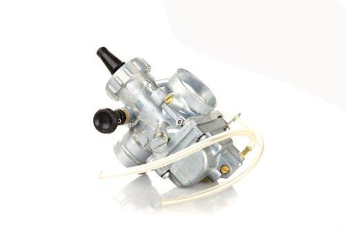 HotDeals4USA Aftermarket Carburetor for Yamaha Dirt Bike  Enduro BW200 YZ80 DT175