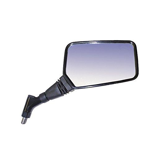 NAPOLEON AJ GPX Universal Left Side Mirror AJ-10L